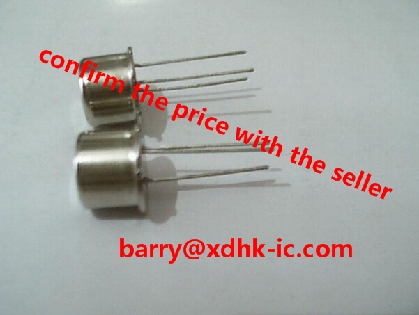 Original high-frequency tube ,PNP NPN Transistor 68HC16Z1CFC16=MC68 68HC16Z1CFC16=MC68HC PQFP132