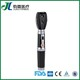 New Professional Keeler Otoscope Ophthalmoscope Heine