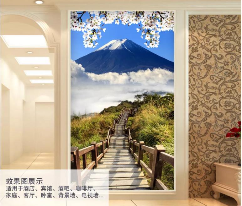 Unduh 740 Koleksi Wallpaper Teras Pemandangan Gratis Terbaru