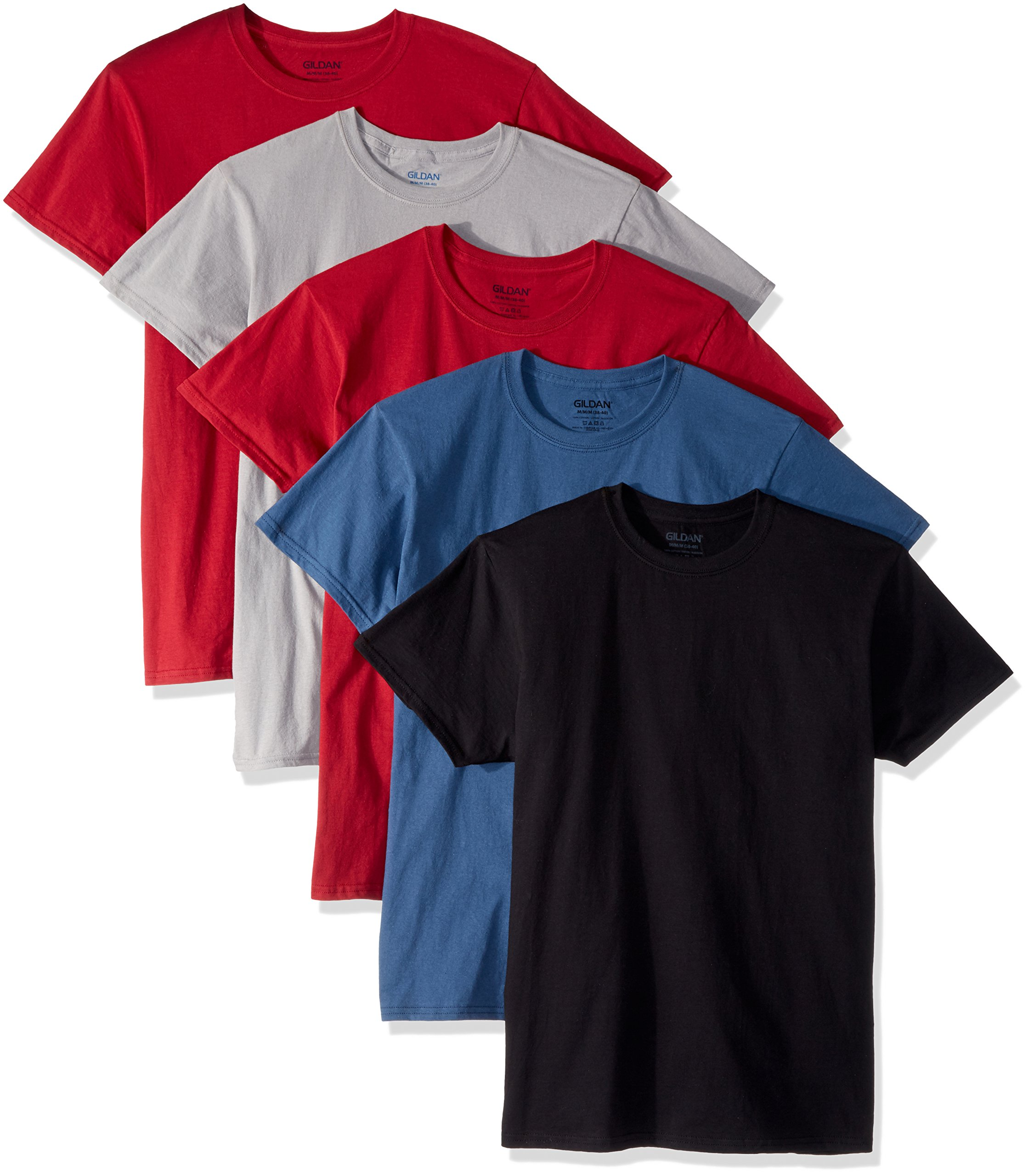 Cheap Blank Gildan T Shirts, find Blank Gildan T Shirts
