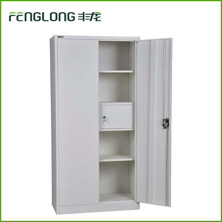 High Quality Metal Bedroom Furniture Modular Storage Locker ...
