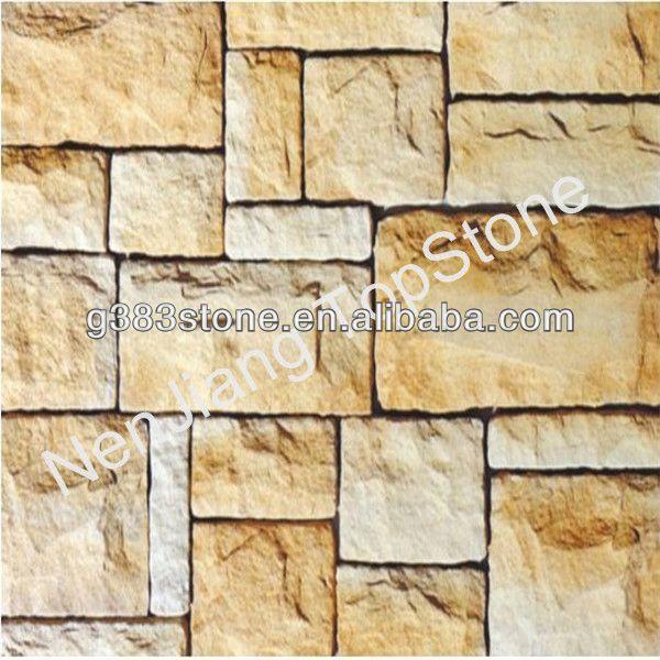 Decorative Concrete Bricks, Decorative Concrete Bricks Suppliers and ...