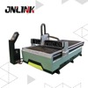 Best price portable cnc plasma cutting machine used plasma cutting tables for sale 1300*2500 1325