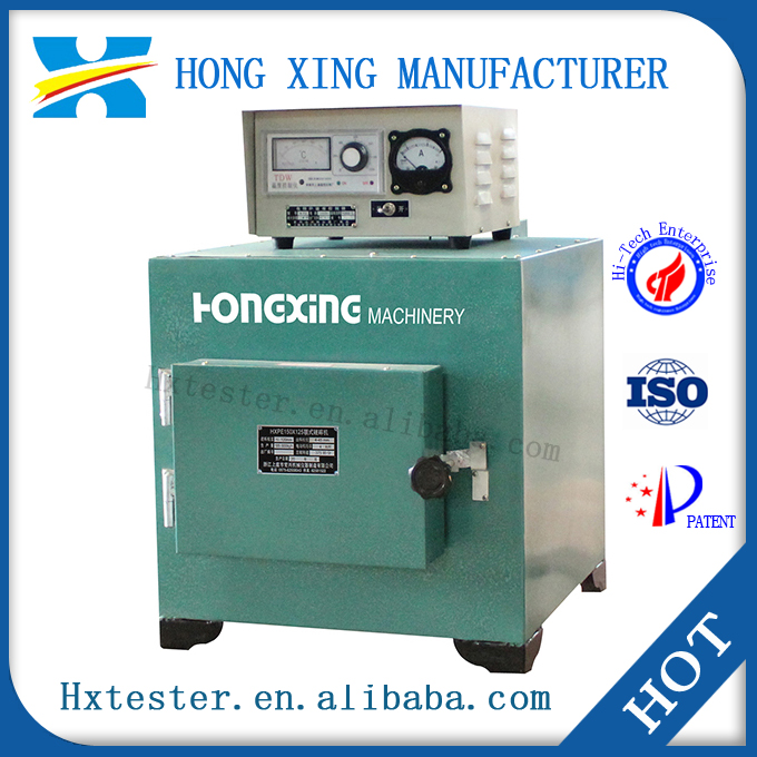 500 degree high temperature oven, for laboratory high temperature oven dryer
