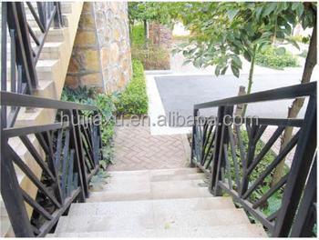 Aluminum Exterior Handrail Buy Aluminum Exterior Handrails