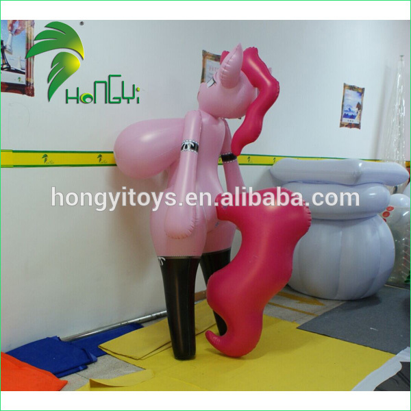 Сексуальная свинья