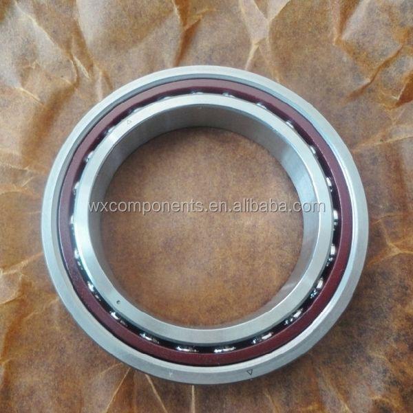 7004ac husillo rodamientos 20x42x12mm rodamientos de bolas de contacto angular 7004 ac Fabricantes de fabricación, proveedores, exportadores, mayoristas