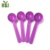 Factory Supreme Quality mini plastic coffee spoon for sales