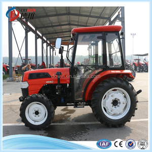 tractor price list ace tractors