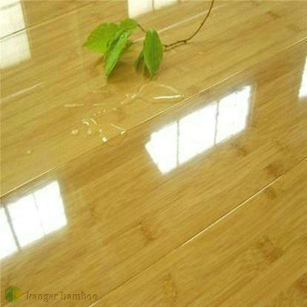 import bamboo floor import bamboo floor suppliers and at alibabacom