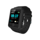 1.44' Touch Screen GPS Watch Multi Language Android ISO Smart Watch Phone With Speaker Wifi Smartwatch