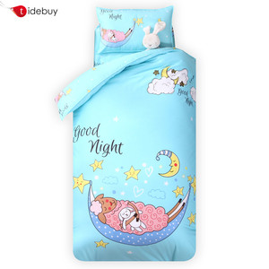 China home textile kids baby crib 3 pieces patchwork quilt bedding set bed sheet comforter duvet cover bedspread fitted