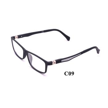 super popular c5d46 57925 Vender Bien Nuevo Tipo De Gafas Fabricante Barato Gafas De Marcos Delgada  Elegante Tr 90 Gafas - Buy Gafas De Tr,Gafas Elegantes,Gafas Finas Product  ...