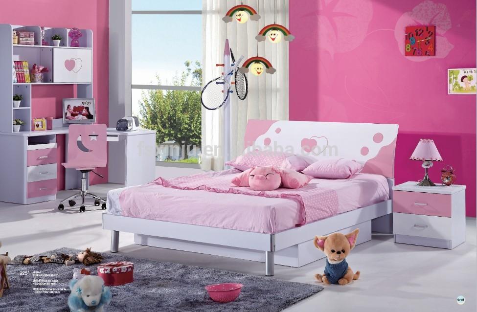 usine de meubles en malaisieprincesse lit fillebelle chambre enfants