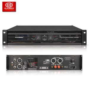 Factory Mini Power Amplifier 5000 Watts