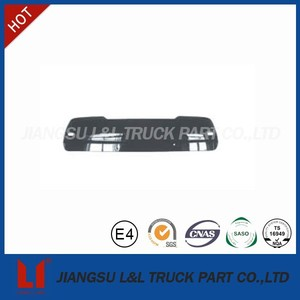 Sun visor of truck for mercedes benz actros mp1/mp2/mp3 cab axor atego