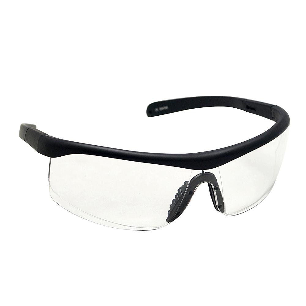 PC lens 훈제 및 clear lens anti-scratch 용접 z87 3 메터 천적 safety glasses