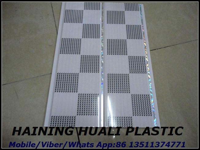 20cm Design Plastic T Amp J Ceiling Panels To Ghana Pvc