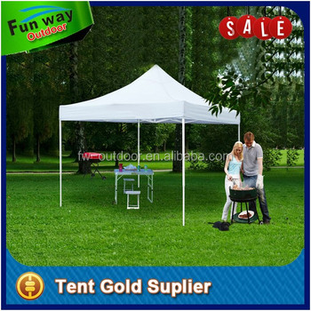 yard quick shade tent for bbq grill gazebo - Quick Shade