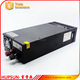 transformer 100a 12v dc 24v 50a switching 12 volt 100 amp dc power supply 1200w