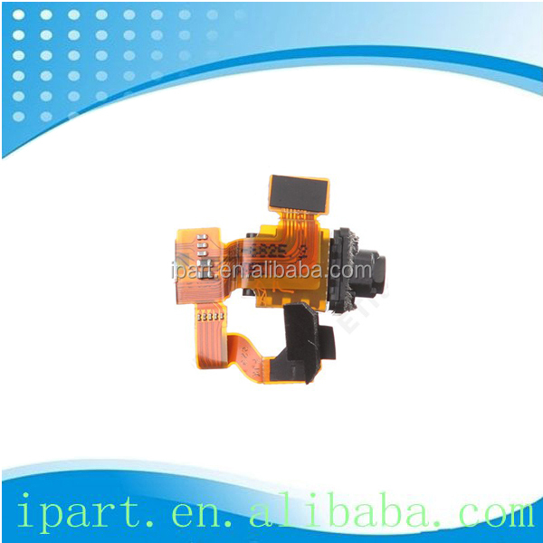 High Quality For Sony Xperia Z3 Compact Earphone Jack Flex Cable