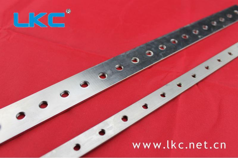 Copper Bars Manufacturer - Buy Copper Square Bar,Zinc ...