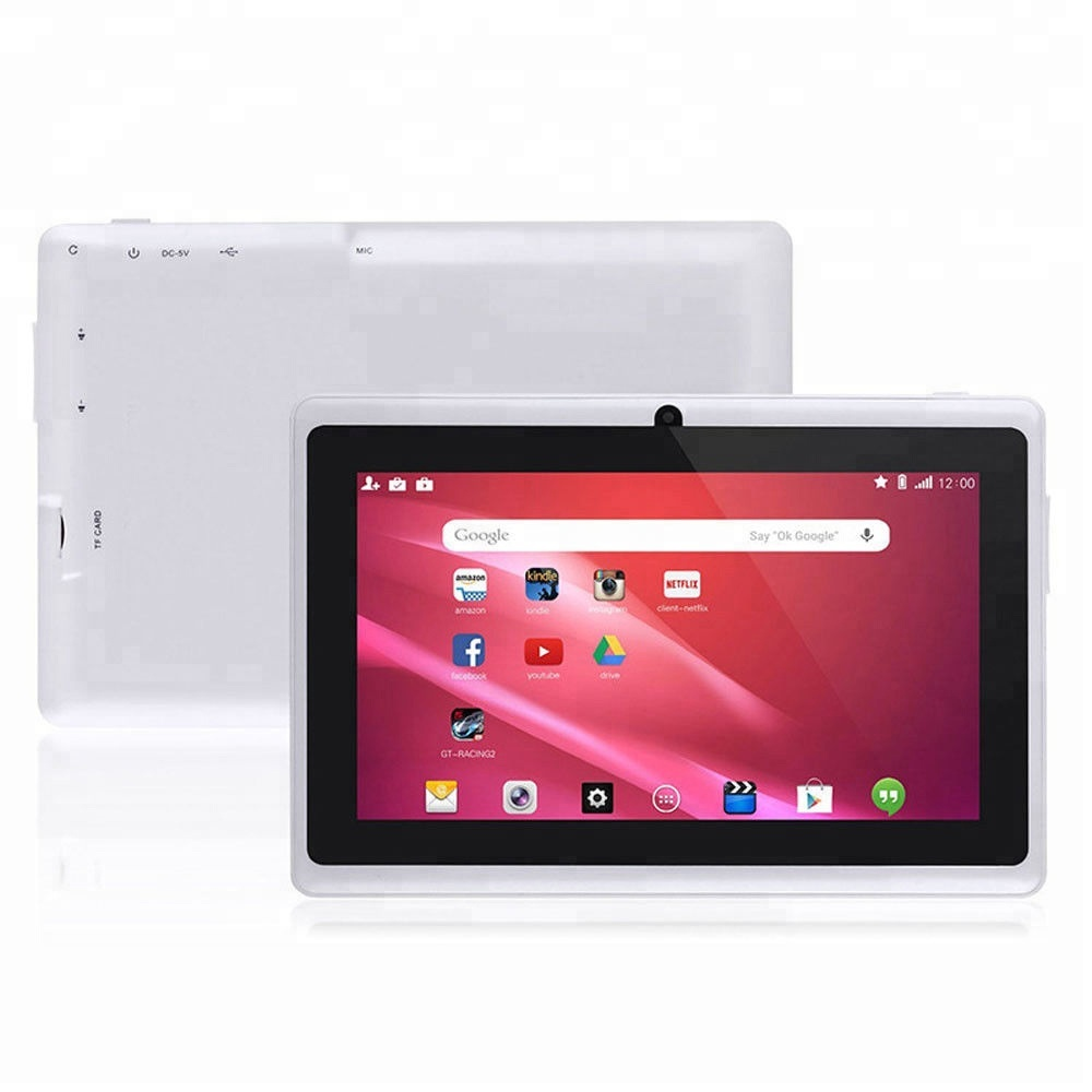 China A13 Tablet Touch Screen, China A13 Tablet Touch Screen