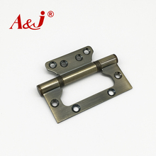 Ball Tip Hinge, Ball Tip Hinge Suppliers And Manufacturers ...