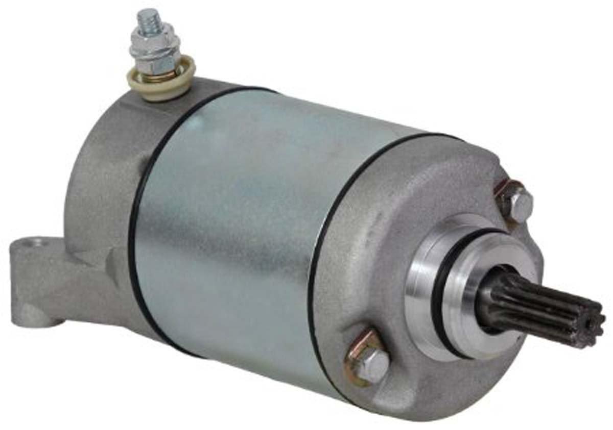 Audi TT 2000-2006 Factory OEM Replacement Car Radio Stereo Custom Antenna Mast