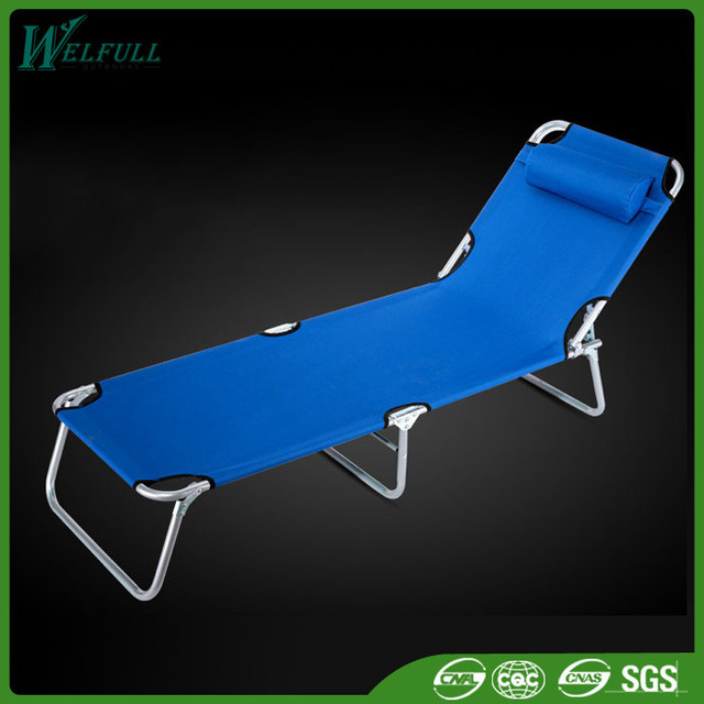 outdoor furniture sun loungers beach sunbed with canopy - Runde Tagesliege Mit Baldachin