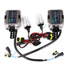 2015 China Wholesale 9-32V 35W 55W regular ballast hid xenon kits