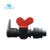 china supplier manufacturing drip irrigation mini valve