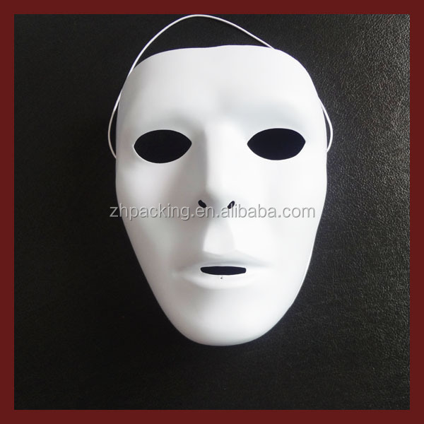 Hot Koop Christmas Party Decoratie Masker Party Masker