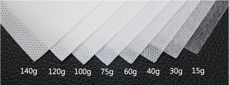 Top Level PP Spunbond Nonwoven Fabric