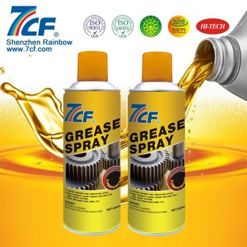 Generator engine lube grease oil with best price buy for Does motor oil expire