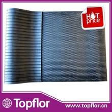 Topflor Rubber Cow Mat 25mm Incredible Thick Give your Cow a good foot feeling