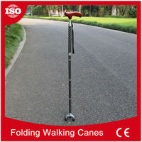 brands of raw materials Promotional cheap innovative products walking aids or wheelchairs price