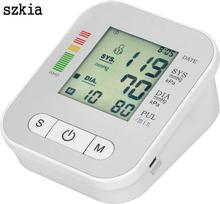 Dongguan Beinuo digital blood pressure meter bp set apparatus with best quality