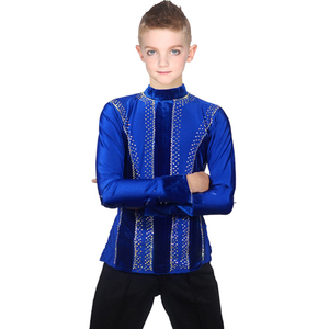 5e06272666d9 Boys Latin Shirt, Boys Latin Shirt Suppliers and Manufacturers at  Alibaba.com
