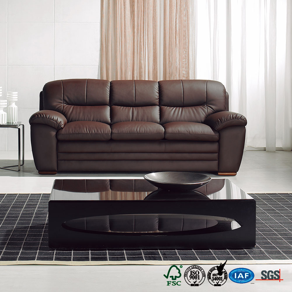 Assemble Sofa Yourself