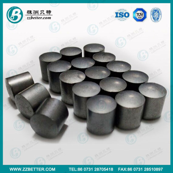 Ceramic ballistic tiles for hard body armor plates  sc 1 st  Alibaba & Ceramic Ballistic Tiles For Hard Body Armor Plates - Buy Ceramic ...