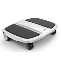 Cheap price electric smart bluetooth hoverboard for adults