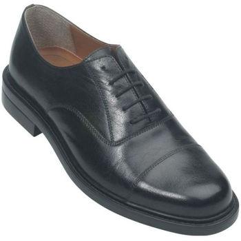 servis don carlos shoes