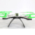 6 axis gyro drone quadcopter with camera
