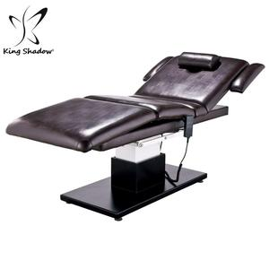 Peachy Used Electric Massage Table Used Electric Massage Table Home Interior And Landscaping Ologienasavecom