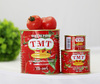tomato paste in canned food good qualtiy competitive price for Africa