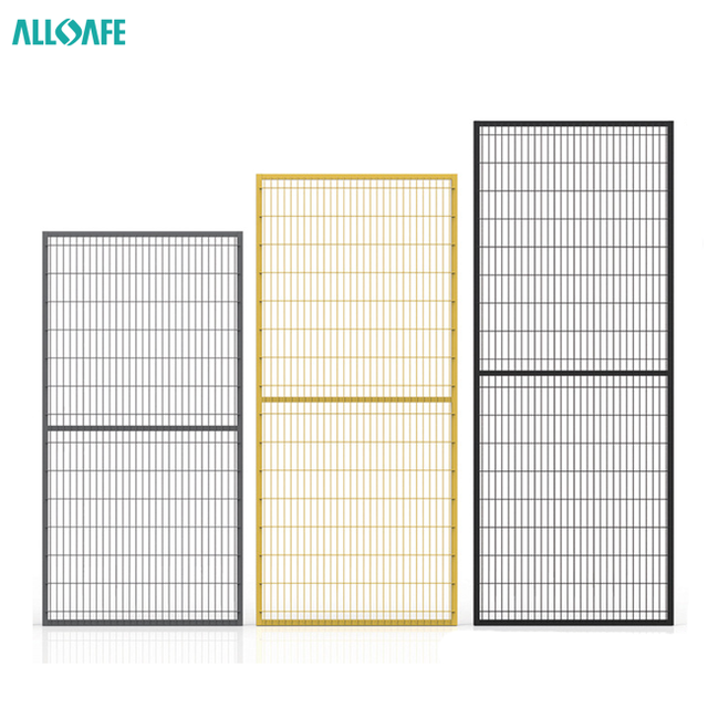 Buy Cheap China black iron wire mesh fence mesh Products, Find China ...