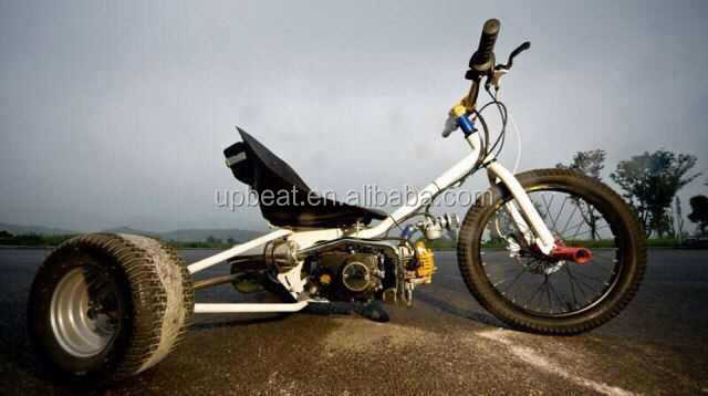 drift trike drift trike suppliers and manufacturers at alibabacom