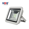 High quality led light ip65 led floodlighting 50w outdoor floodlight