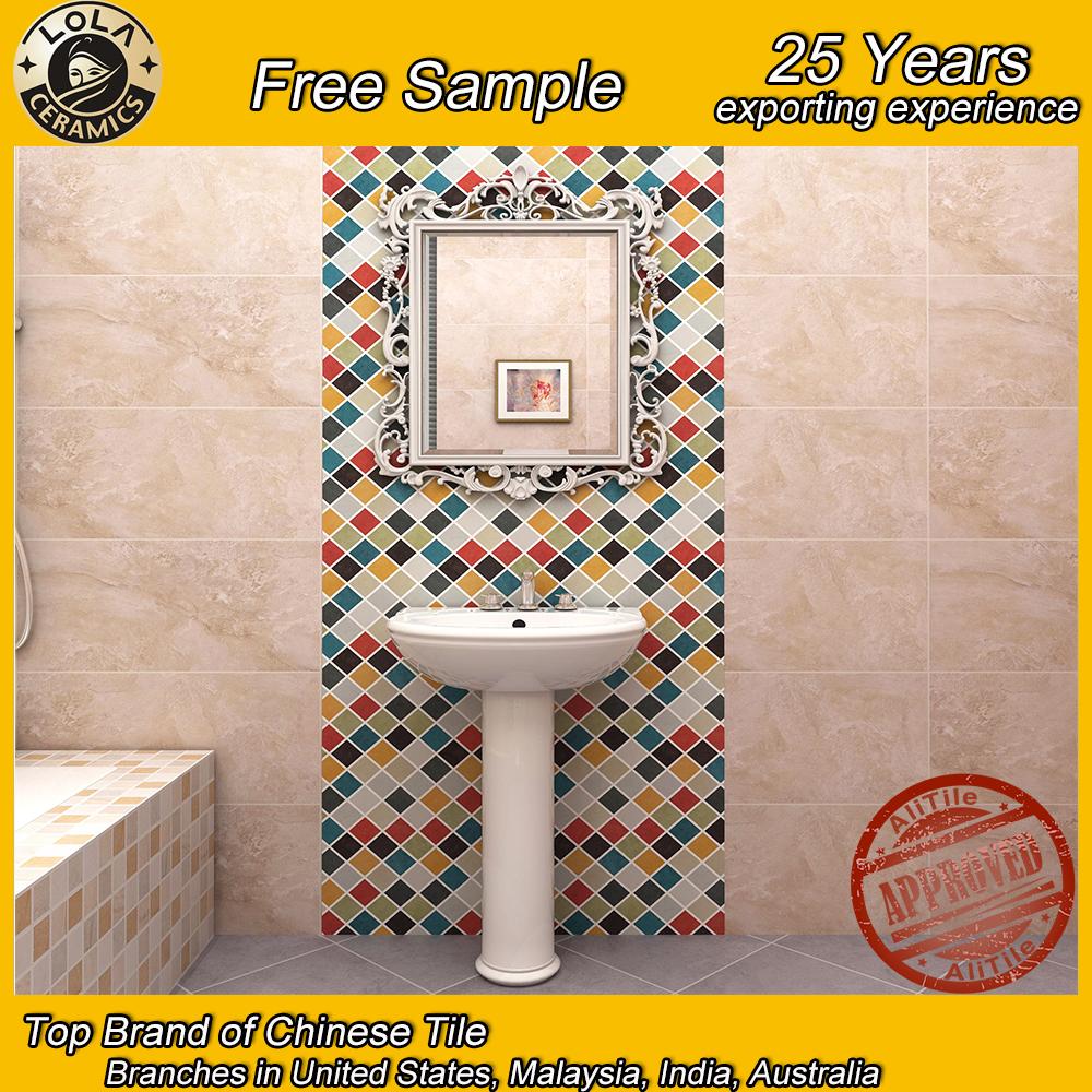 Tile trim malaysia tile trim malaysia suppliers and manufacturers tile trim malaysia tile trim malaysia suppliers and manufacturers at alibaba dailygadgetfo Images